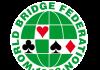 Logo WBF Championships