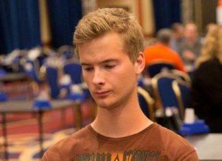 Mikael Rimstedt