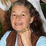 Ana Roth