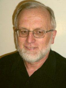 Tim Bourke (AUS)