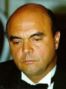 Gabriel Chagas (BRZ)