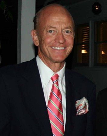 Philip Alder