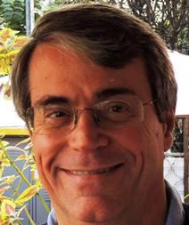 Leao Carvalho