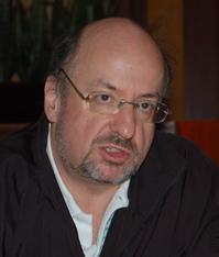 Alan Sontag