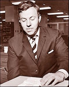 Alan Truscott.