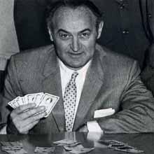 Charles Goren