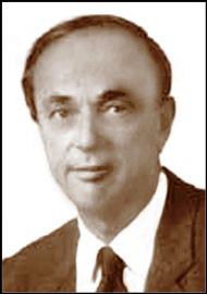 Dick Cummings