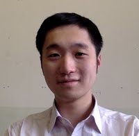 Yuan Shen