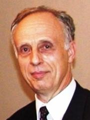 Nikola-Tcholakov