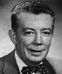 Easley Blackwood