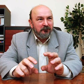 Krzysztof Martens