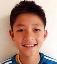 Arthur Zhou