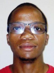 Thabiso MAKGOSA