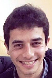 Abdelrahman KHAMIS