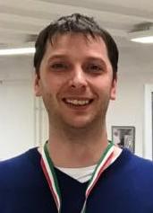 András HONYEK