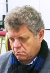 Dario ATTANASIO