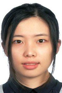 Chengke HU