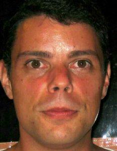 Jean-Pierre DESMOULINS