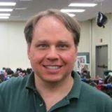 Jim Munday