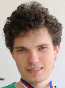 Martin VODICKA