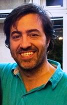 Martin Zonca