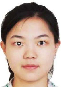 Xinyi NI