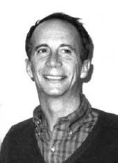 Peter Pender