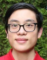 Richard JENG