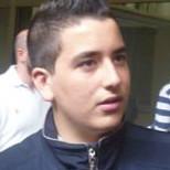 Sebastiano SCATÁ