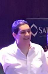 Youssef ROUSHDY
