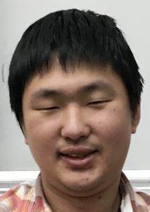 Yudai KANEKO