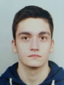 Luchezar MITREV
