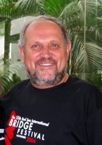David Birman
