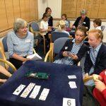 England: 2018 Stamford Inter-Schools Event