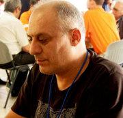 Süleyman Kolata