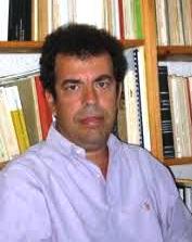 Nikos Sarantakos