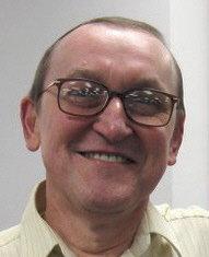Paul Janicki