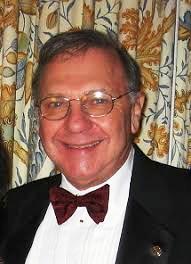 Alvin Levy