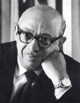 Richard Frey