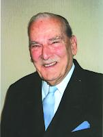 Freddie North