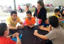 Ecuador next generation