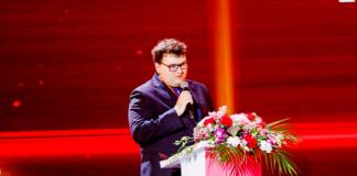 Michal Klukowski
